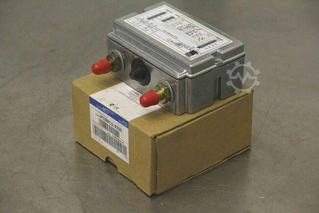 Johnsons Controls P78MCS-9300