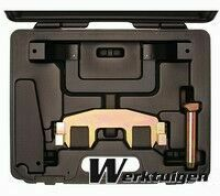 Mercedes-Benz Engine Timing Tool for Mercedes M271 (Art. 62623)