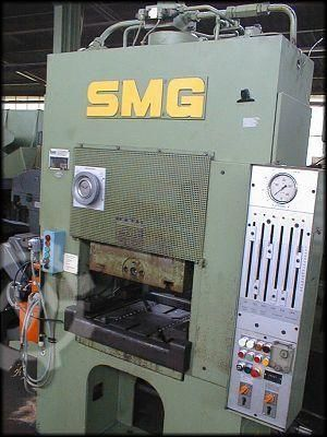 SMG DS 63