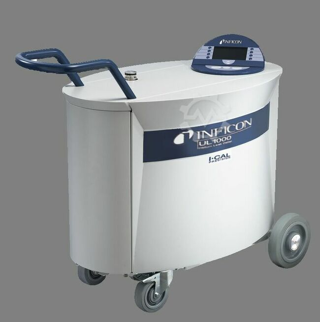 Inficon Inficon UL1000
