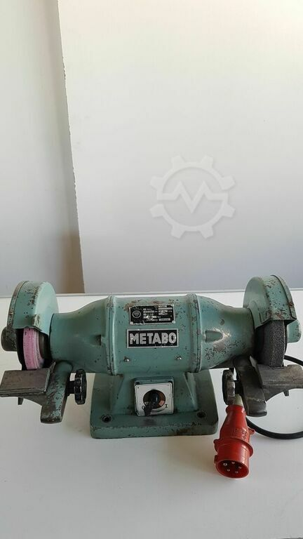 METABO DS 7220