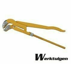 Trailer And Tools Pijpentang 1.5