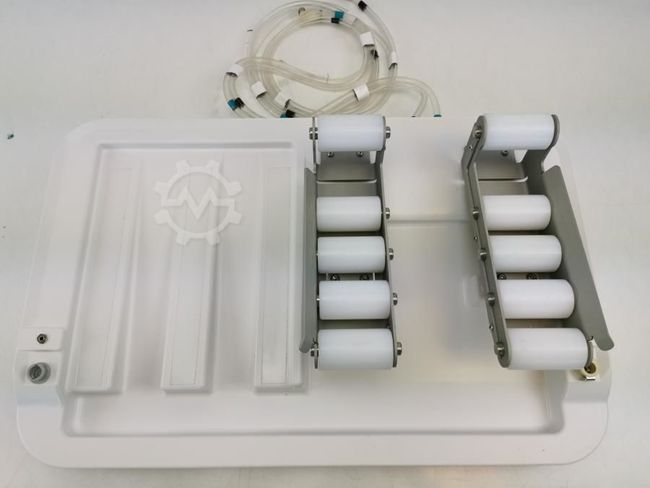 Applied Biosystems Attune NxT Extended Fluid System