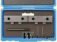 BMW Bgs Engine Timing Tool Set for BMW M42 / M50