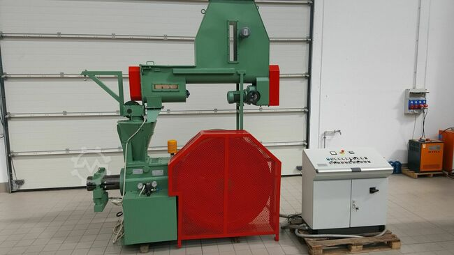 Dipiu Ascot bricmatic 1-75-150