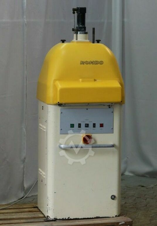 Seewer Rondo DBA30