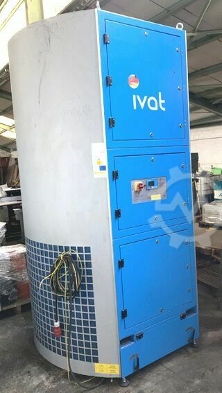 IVAT Air F tower 5000