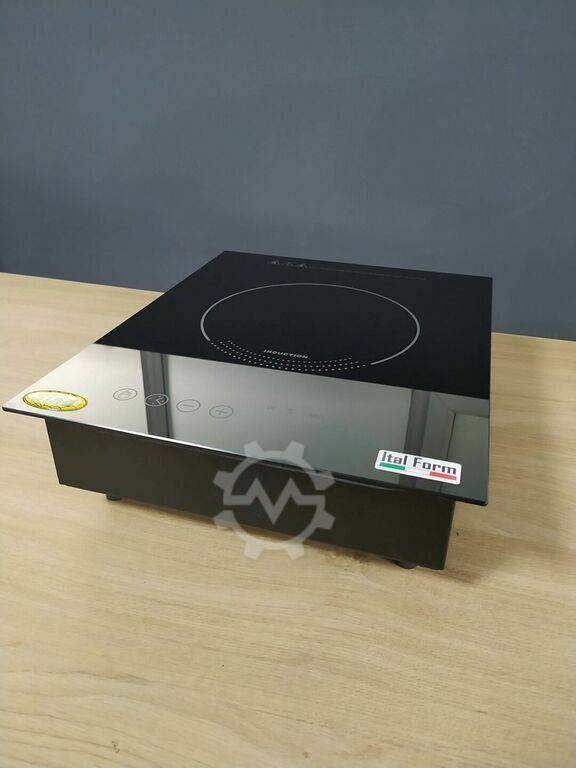 Sind Professional Induction Cooker