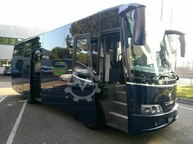 Irisbus 100E22 NEWCAR CALIPSO
