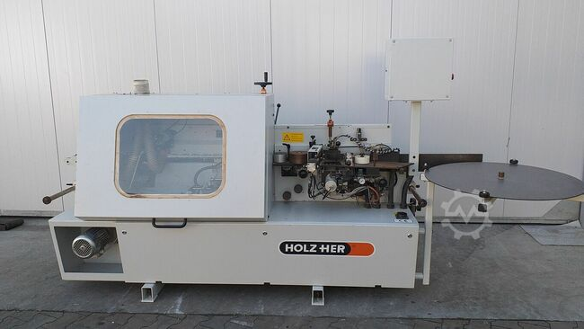 HOLZ-HER 1305