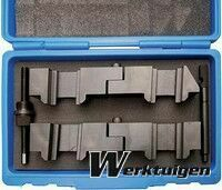 BMW Bgs Engine Timing Tool Set for BMW M60 / M62