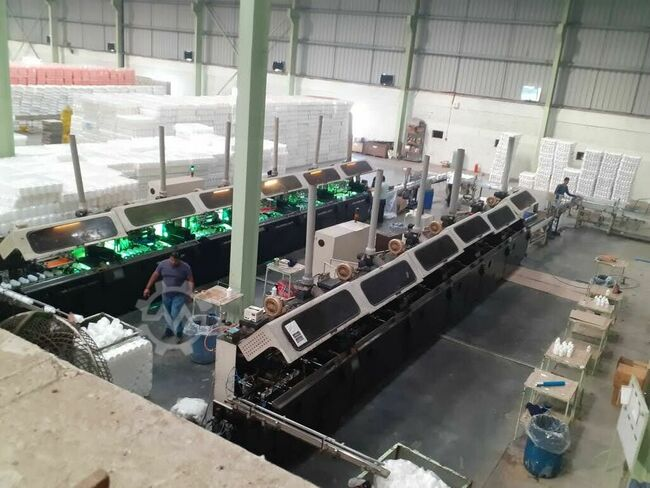 China Printer TZ AUTO 606(IR&UV)  CHINA