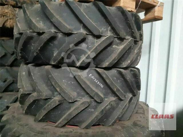 Michelin 440/65 R24 MULTIBIB