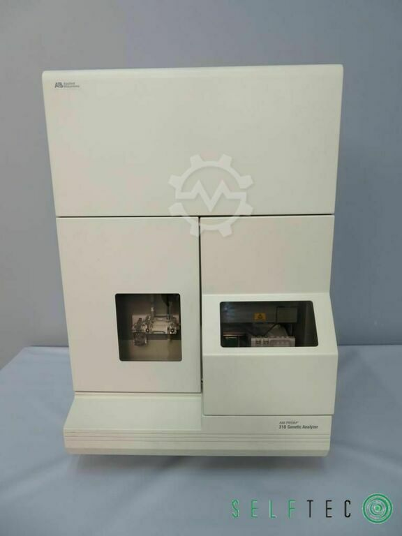 Thermo Fisher 310-3