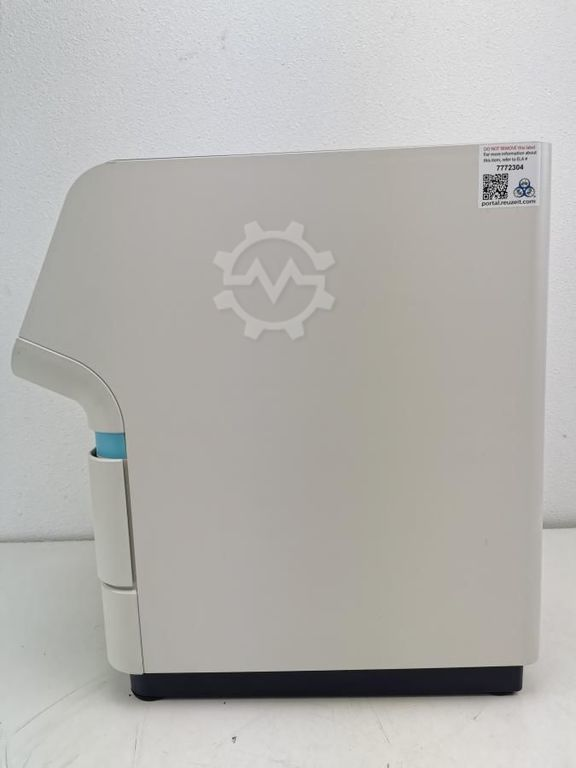 Applied Biosystems StepOnePlus Real-Time PCR System Parts Only
