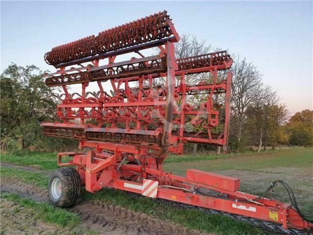Sonstige/Other Sonstige / Other Opall Agri Neptun 8P
