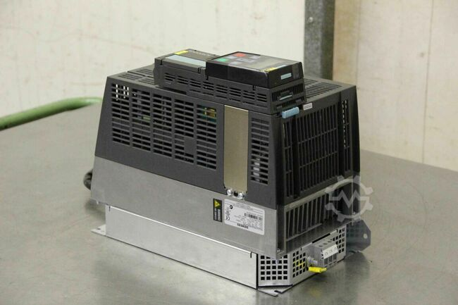 Siemens Sinamics Power Module 240