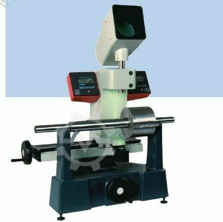 Weinig  OMA 970 OPTICONTROL