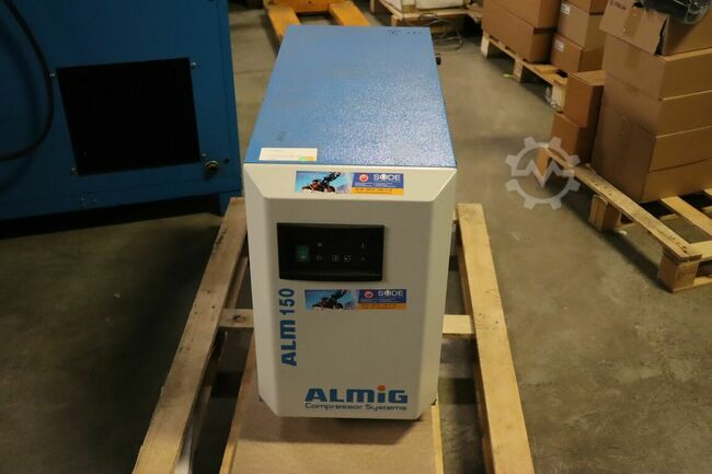 ALMIG  ALM 150