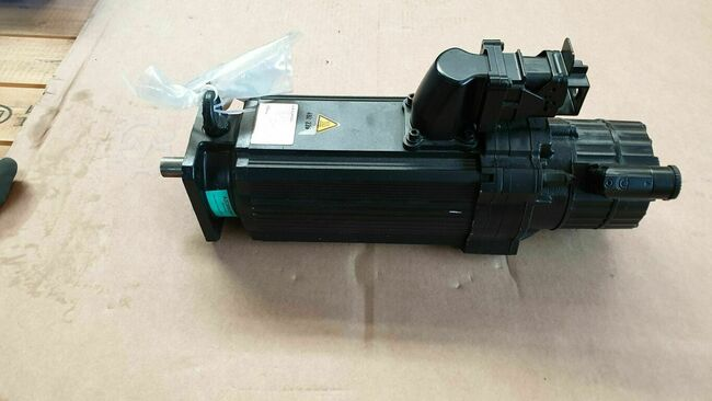 SEW-EURODRIVE GmbH & Co KG CFM71L/BR/KTY/AS1H/SB60/3000