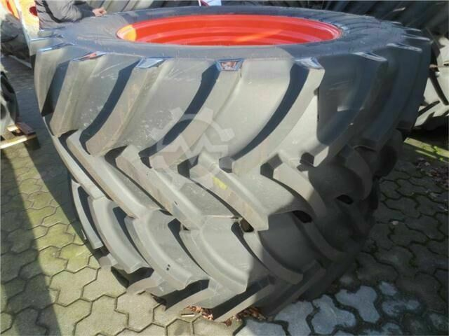 Sonstige/Other ANDERE Mitas 650/65R42 AC 65