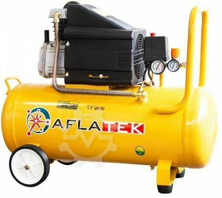 Aflatek Air50