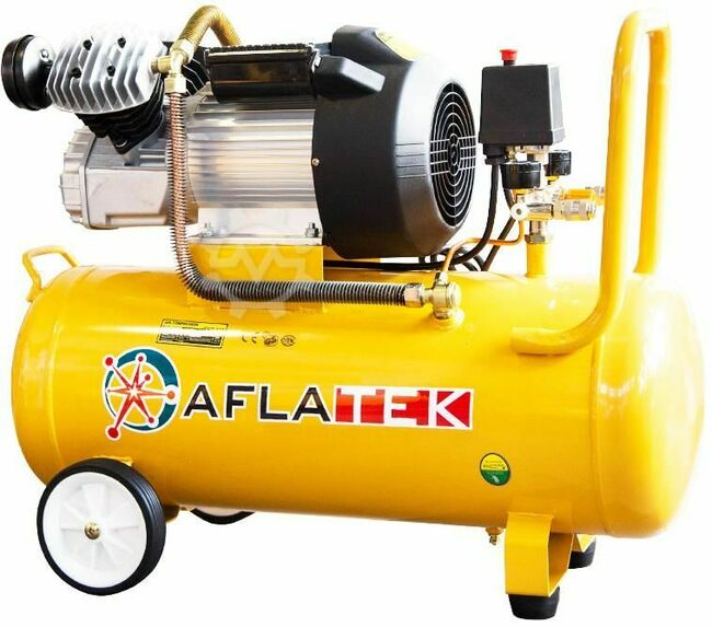 Aflatek Air50V