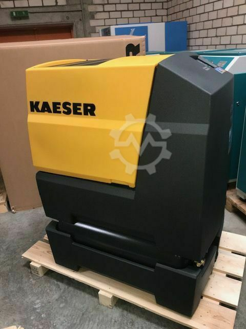 Kaeser i.Comp 9 TOWER T