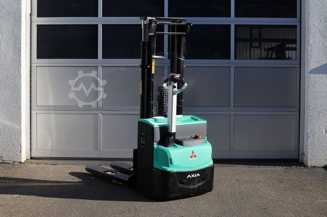 UniCarriers SBP12N2