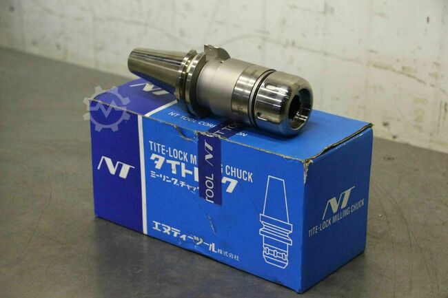 NT SK40-CT20S-105