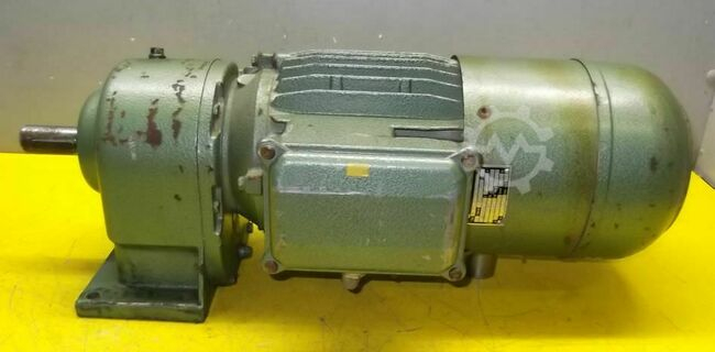 Nord SK20-90L/4 RST37