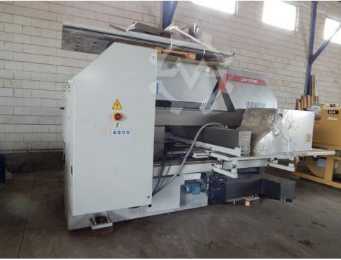 ERMAKSAN CPP 1270 X 30