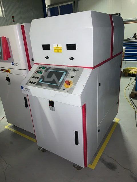 Laserline LDF 4000-30