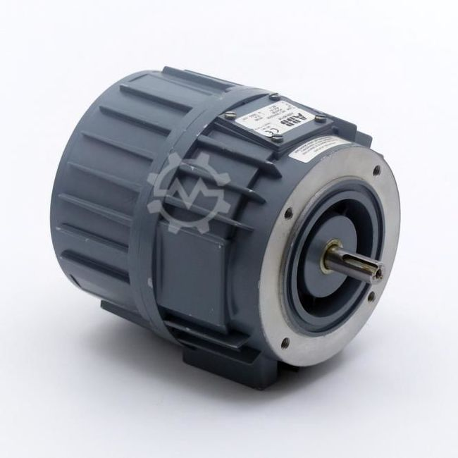 ABB Motors MC13SR0006