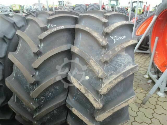Sonstige/Other ANDERE Mitas 480/70 R28